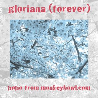 gloriana-forever1