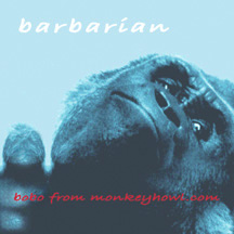 barbarian-cover